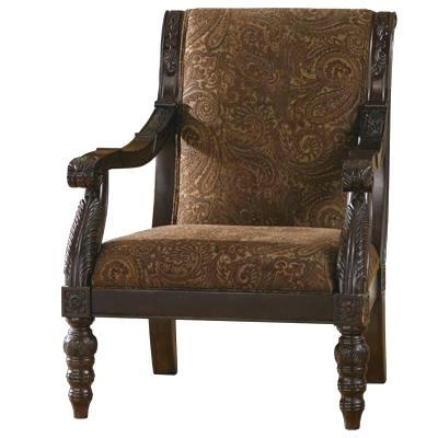 ashley furniture mankato truffle accent chair by furniture ashley furniture mankato mn hours