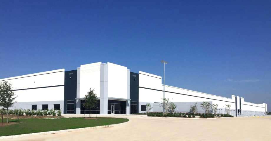 bel furniture beaumont texas based furniture will open a distribution center next to a showroom in west top furniture websites