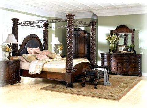 bel furniture beaumont texas decoration furniture with image 4 of home furniture bedroom top furniture manufacturers uk