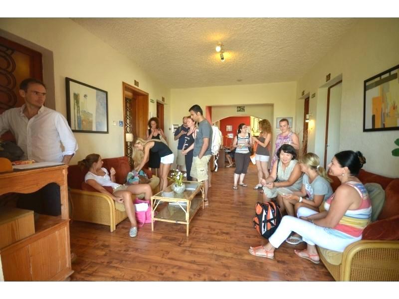 bel furniture beaumont texas furniture furniture outlet furniture store furniture furniture top vintage furniture websites