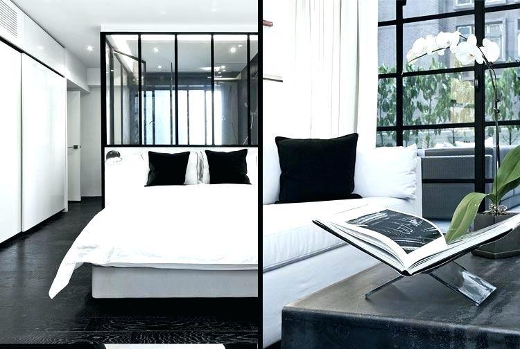 bel furniture beaumont texas furniture interior design furniture top furniture manufacturers in the world