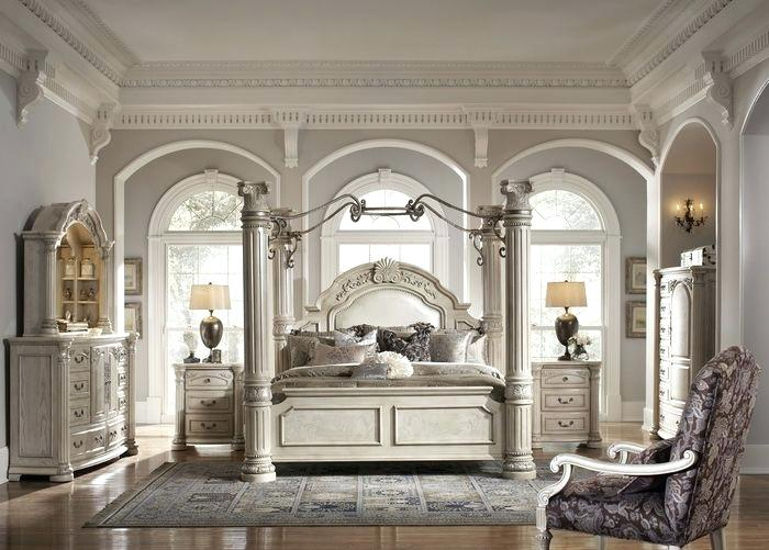 bel furniture beaumont texas ii silver pearl by is beautifully crafted from birch solids with ash and cherry veneers biggest furniture stores nyc