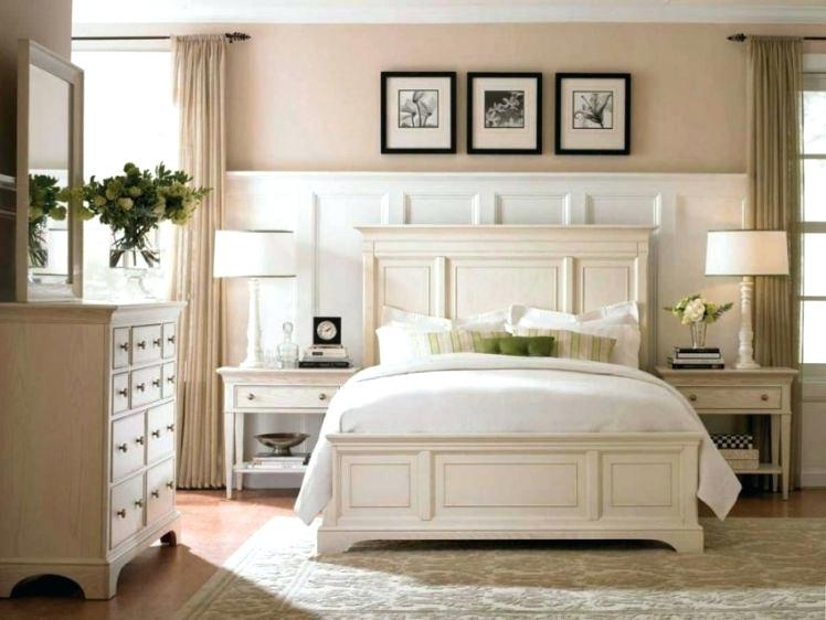 bel furniture beaumont texas photo 5 of 7 furniture bedroom inspired clearance center native vacation top baby furniture websites