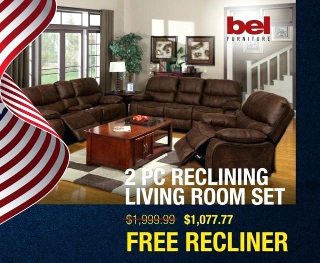 bel furniture beaumont texas quality furniture stores in atlanta