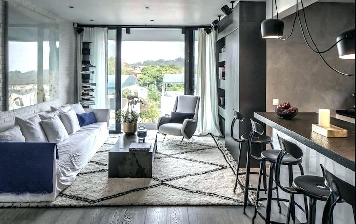 bel furniture beaumont texas top furniture brands 2018