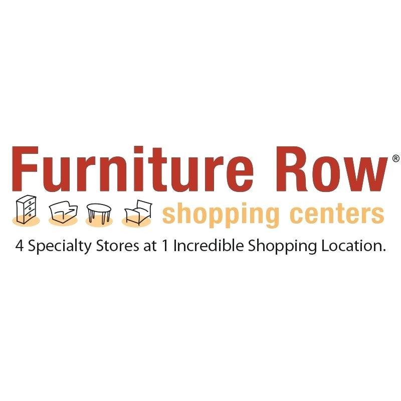 furniture row bryan tx b c furniture row bryan college station