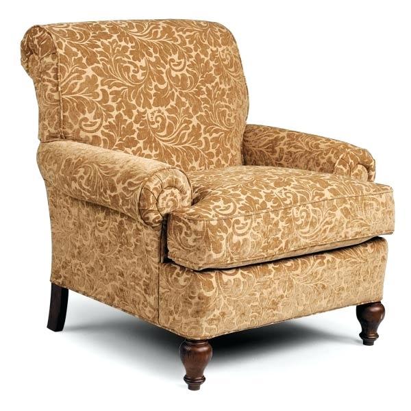 ingrassia furniture club chair ingrassia furniture reviews