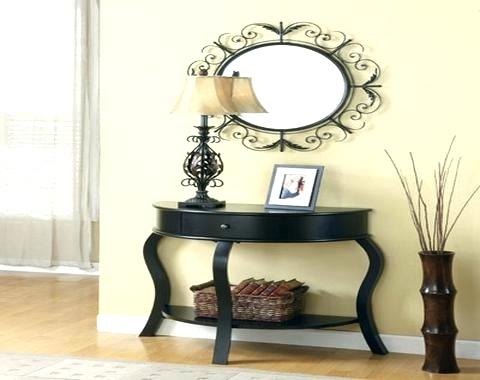 ingrassia furniture foyer mirrors and tables small entryway tables with mirror small small entryway furniture ideas narrow entryway ideas furniture stores near me ingrassia furniture closing