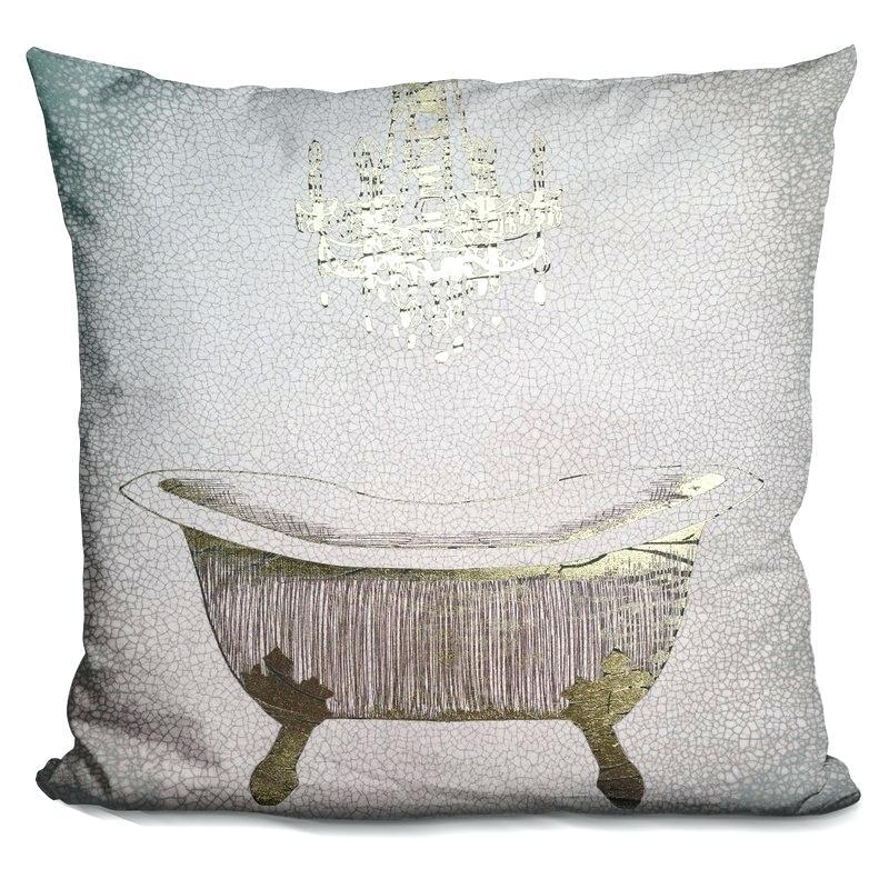 ingrassia furniture gilded bath throw pillow ingrassia furniture closing