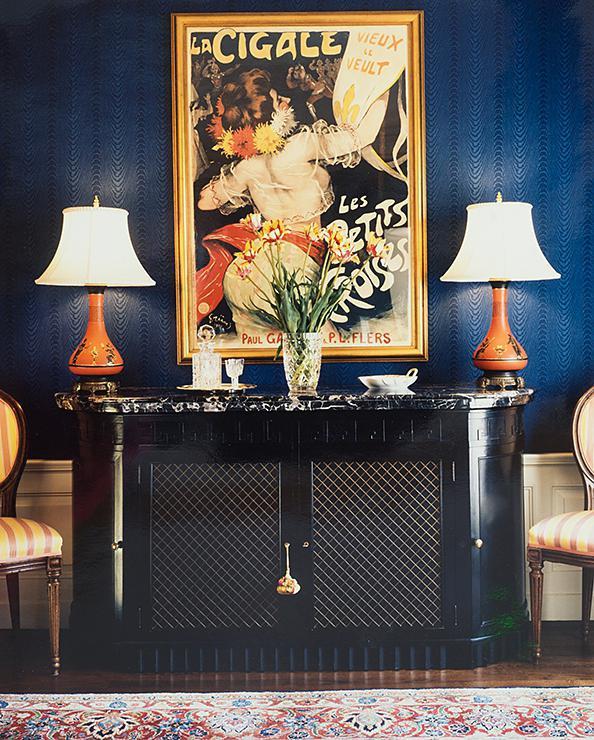 ingrassia furniture interior design ingrassia furniture complaints