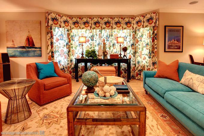 ingrassia furniture interiors what wonderful colours ingrassia furniture closing