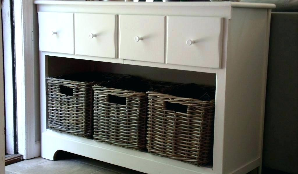 ingrassia furniture long entryway table entryway furniture storage creative ingrassia furniture complaints