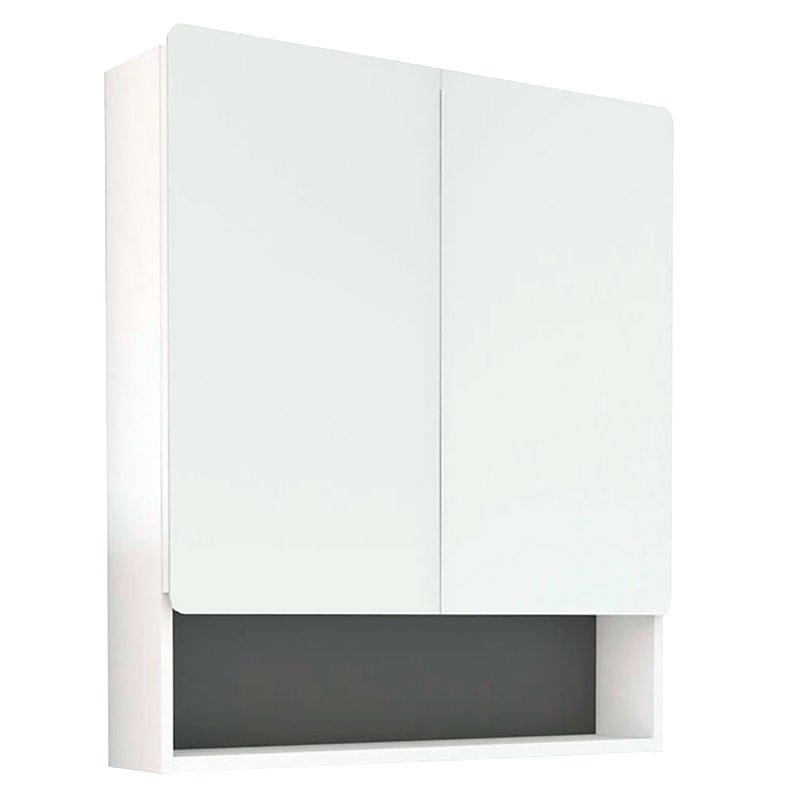 ingrassia furniture x surface mount medicine cabinet ingrassia furniture complaints