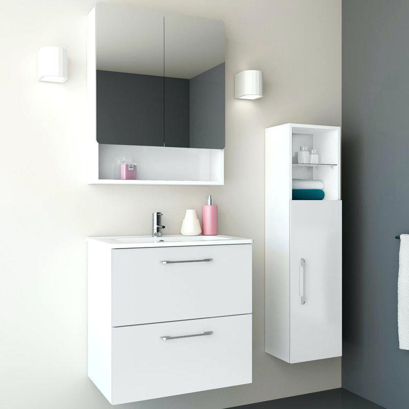 ingrassia furniture x surface mount medicine cabinet ingrassia furniture reviews