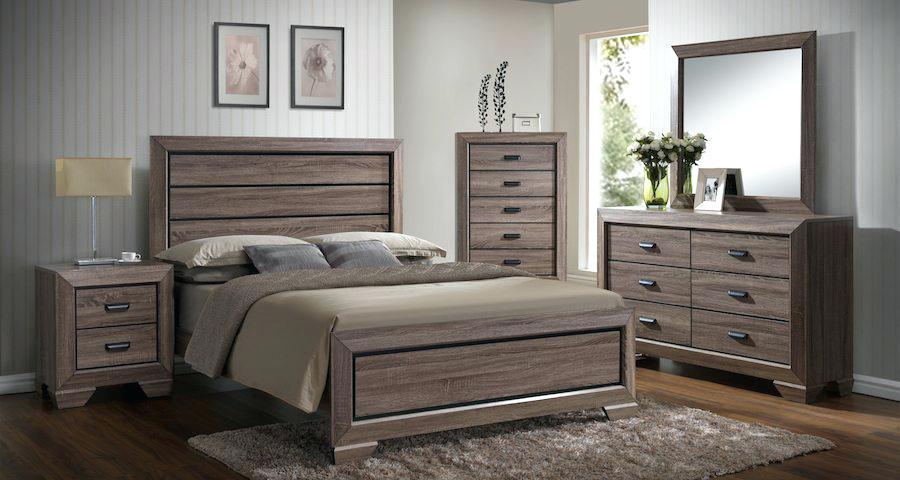 levitz furniture locations bedroom set warm grey oak grain levitz furniture store in sacramento ca