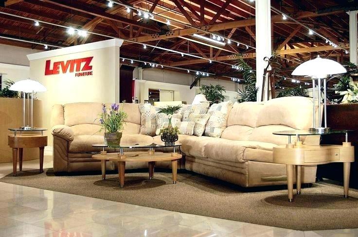 levitz furniture locations furniture furniture store in stores phoenix furniture prince levitz furniture store locations