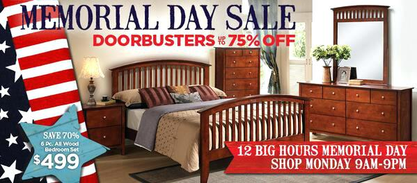 levitz furniture locations furniture on twitter our memorial day sale has begun with special store hours of 9 am to 9 pm levitz furniture store ontario ca