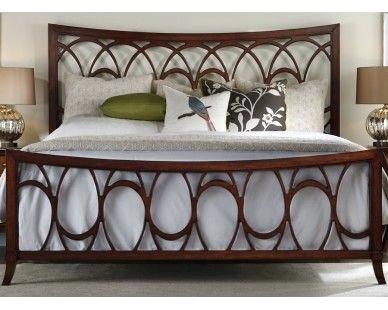 levitz furniture locations queen bed art furniture levitz furniture locations los angeles