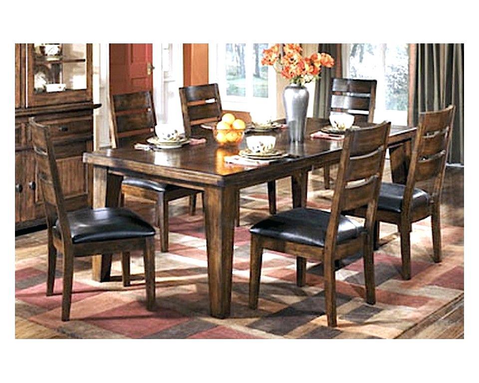 levitz furniture locations rustic 7 piece dark brown dining set furniture levitz furniture store cerritos ca