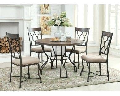levitz furniture locations versatile 5 piece dinette set furniture levitz furniture store locations