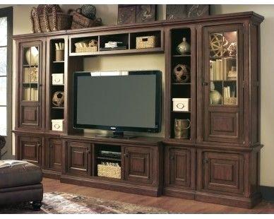 levitz furniture locations vintage casual 6 piece entertainment wall brown furniture levitz furniture los angeles