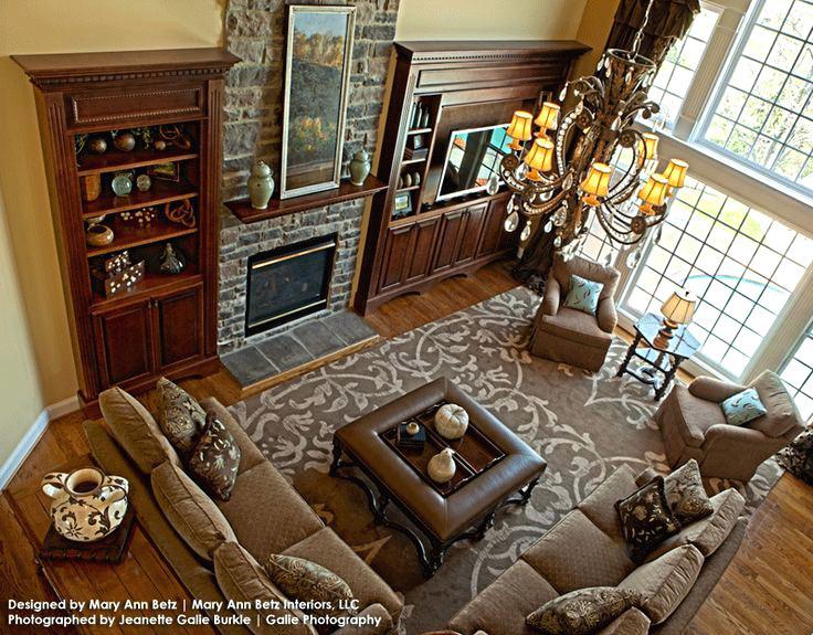lorts furniture 4 steps to stress free pattern mixing rugs furniture lotts furniture fernandina