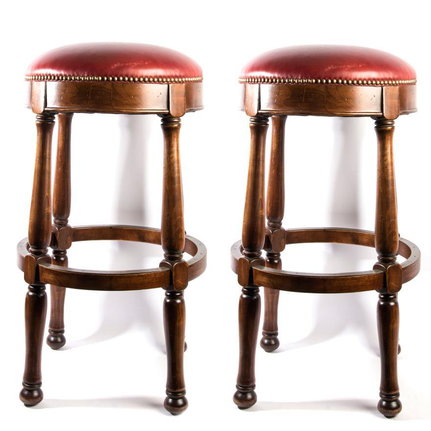 lorts furniture furniture crimson leather bar stools lorts furniture reviews