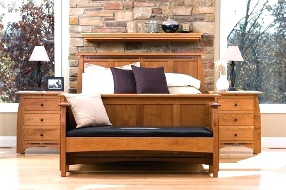 lorts furniture furniture prices brands list hundreds of furniture brands from living room furniture to home decorations furniture lorts furniture finishes