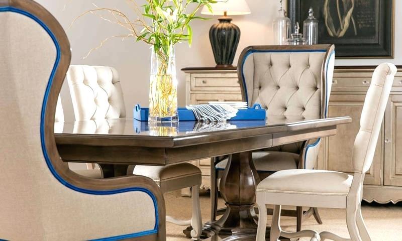 lorts furniture lorts furniture colors