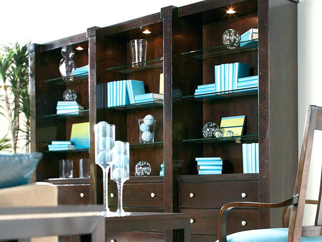 lorts furniture lotts furniture stuarts draft va