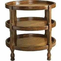 lorts furniture manufacturing living room end table hickory furniture mart hickory lotts furniture waycross georgia