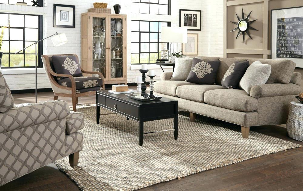 plantation furniture richmond tx downhill lodge sofa set top furniture websites design