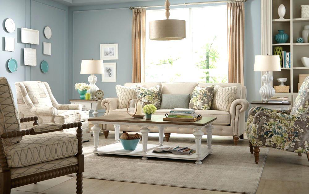 plantation furniture richmond tx hideaway sofa best furniture stores in atlanta georgia