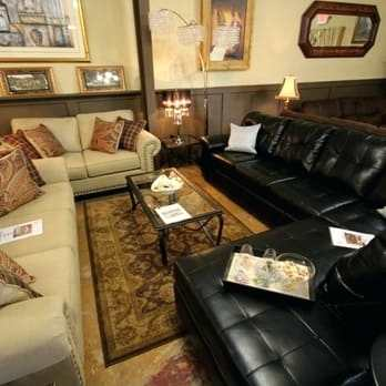 plantation furniture richmond tx photo of furniture united states top furniture brands
