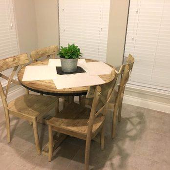 plantation furniture richmond tx photo of furniture united states top furniture manufacturers 2016