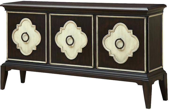 plantation furniture richmond tx retro medallion console by coast to coast get your retro medallion console at plantation furniture furniture store top furniture manufacturers in usa