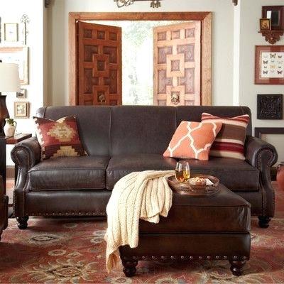 plantation furniture richmond tx sofa by home furnishings get your sofa at plantation furniture top furniture designers 2015