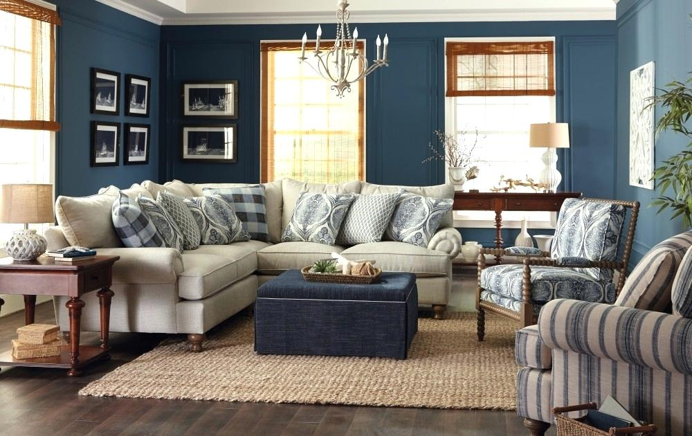 plantation furniture richmond tx southern farmhouse sectional top furniture retailers