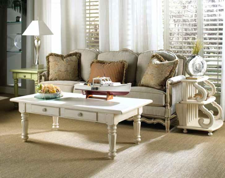 whitley furniture galleries fine furniture design living room end table furniture galleries whitley galleries chairs
