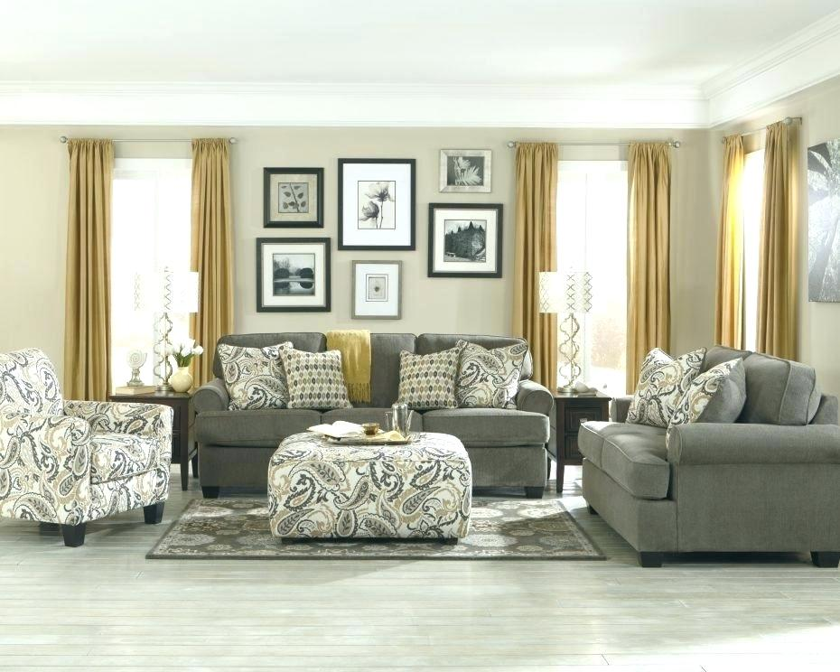 whitley furniture galleries furniture furniture galleries east wake furniture home comfort closing furniture stores furniture gallery furniture whitley galleries chairs