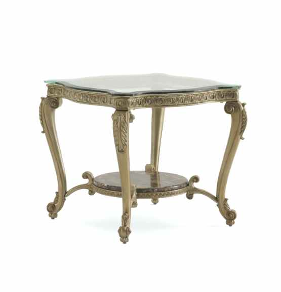 whitley furniture galleries regency end table whitley galleries chairs