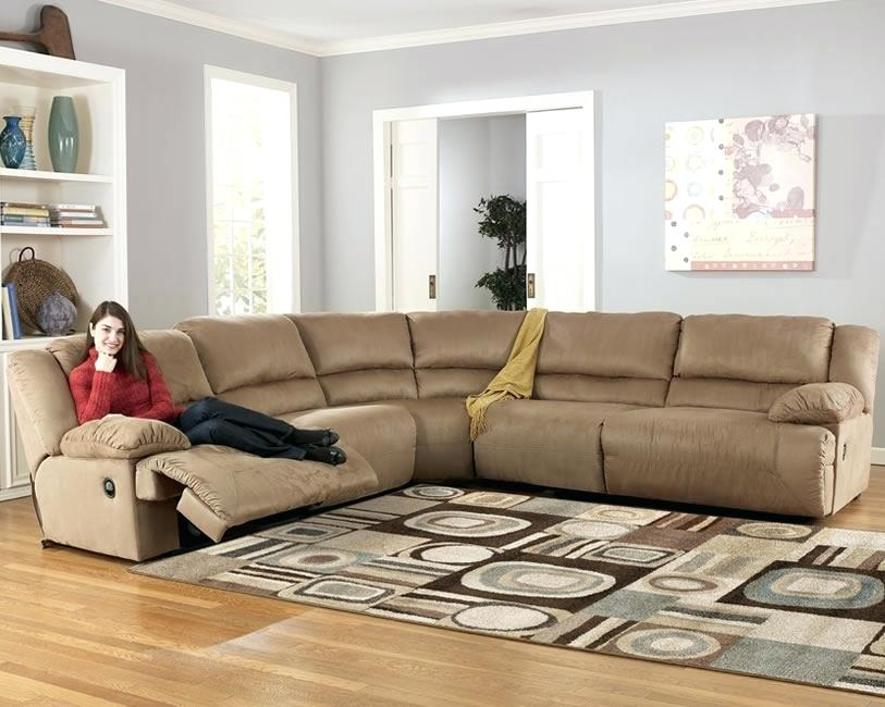 ashley furniture chula vista image of sectionals sofas ideas ashley furniture in chula vista