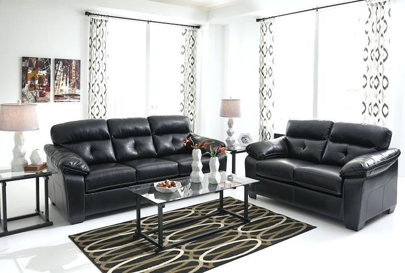 ashley furniture chula vista quality sofas mattresses furniture warehouse direct vista ashley furniture chula vista phone number