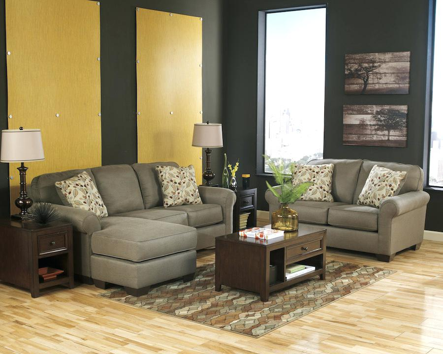 ashley furniture chula vista quality sofas mattresses furniture warehouse direct vista ashley furniture chula vista store hours
