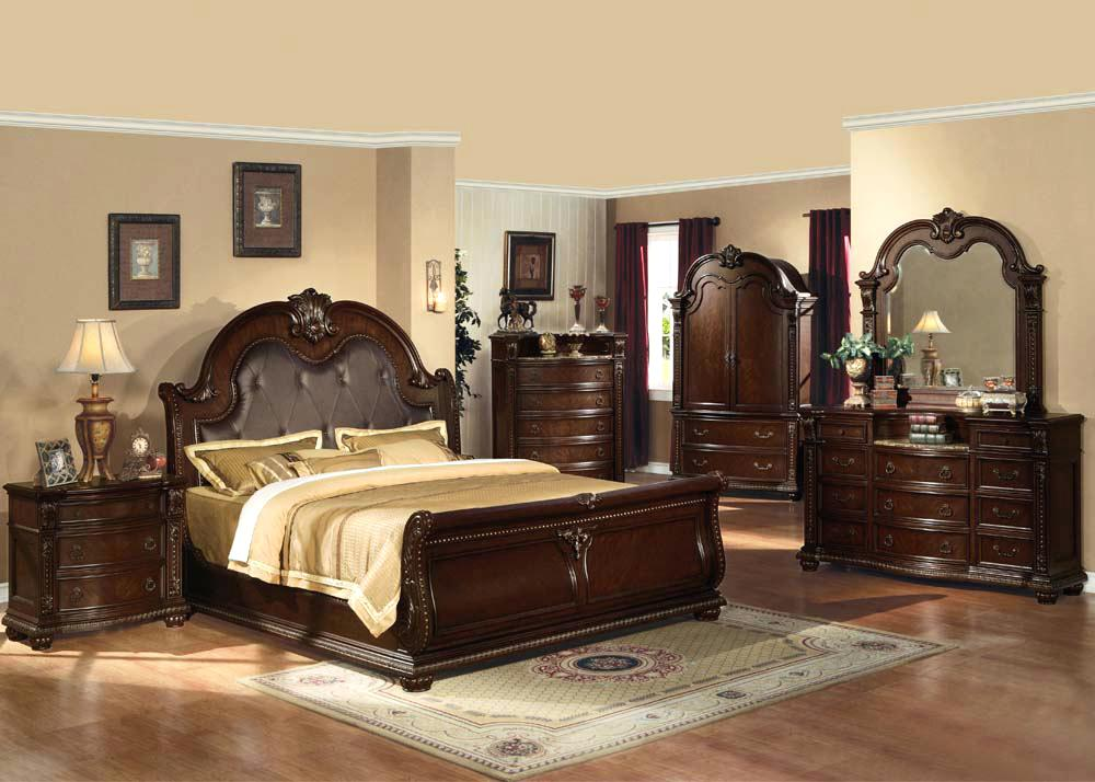 ashley furniture chula vista traditional bedroom bedroom traditional bedroom traditional bedroom ashley furniture store chula vista