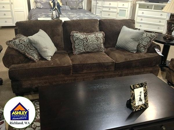 ashley furniture kennewick for furniture ashley furniture kennewick wa