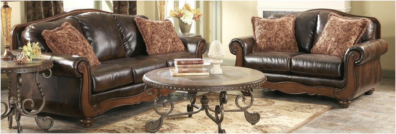 ashley furniture kennewick full size of furniture inspiring antique living room set interior design large size of furniture ashley furniture kennewick wa