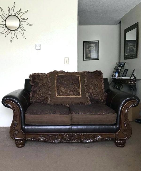ashley furniture kennewick furniture ashley furniture kennewick wa