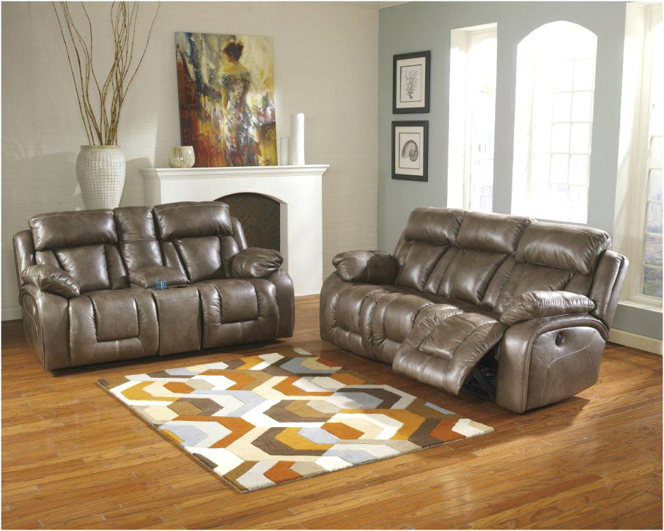 ashley furniture kennewick furniture breathtaking furniture sable reclining living room group wonderful ashley furniture kennewick wa