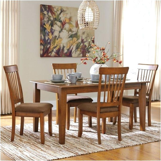 ashley furniture kennewick furniture furniture inspirational dining chairs ashley furniture kennewick wa
